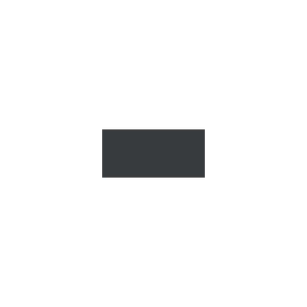 毎日がバーゲンセール モチーフを選ばない強い接着力の絵具 美術 アクリル絵具 ターナーアクリルガッシュ普通色 交換無料 No.8 20mlチューブ単色 A ランプブラック