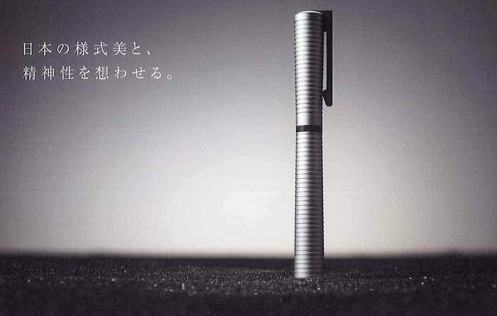 Tombowトンボ鉛筆 限定水性ボールペン ZOOM ズーム韻Ying 砂紋Samon 白鼠shironezu