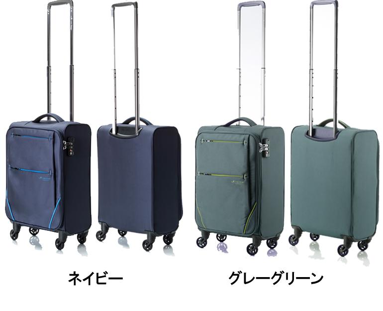 0d9faaa5c ... Carry case carrier bag most lightweight HIDEO WAKAMATSU fly 2 expander  bulldog expansion-type medium