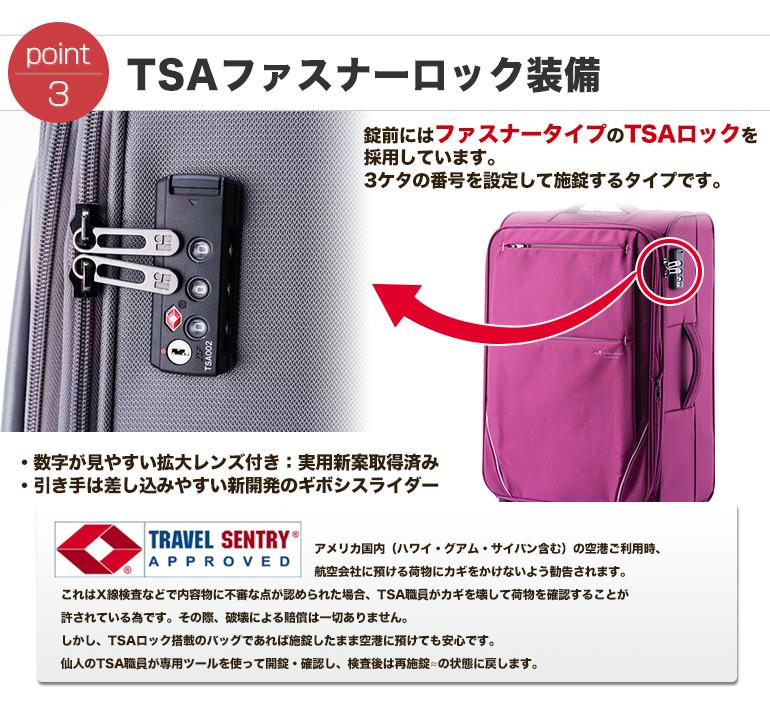 eb6664111 ... Carry case carrier bag most lightweight HIDEO WAKAMATSU fly 2 expander  bulldog expansion-type medium ...