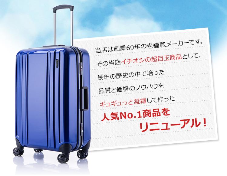 手提箱店网有限的杰出的知名人士 e 行李 TSA 锁 PC 100%镜像 4 轮 S E 的大小行李为 10P13oct13_b fs3gm