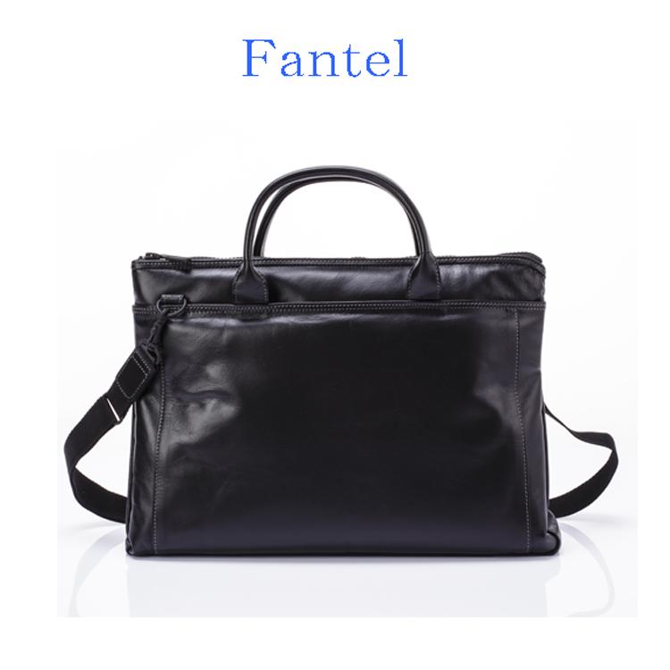 鴻池 KONOIKE KONOIKE Fantel 8513 牛革 ファンテル トートバッグ A4サイズ ビジネスバッグ セレブ 紳士   【送料無料】