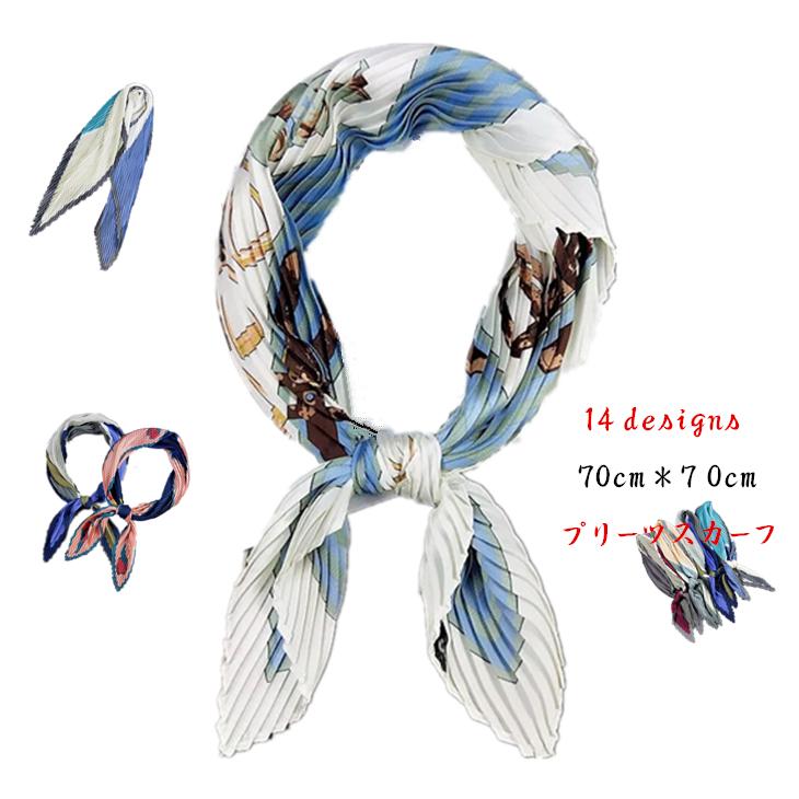 メール便無料 全品送料無料 新作 スカーフ リボン レディーススカーフ 夏スカーフ 大人可愛いスカーフ ツイリー風スカーフ 返品不可