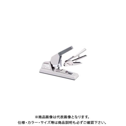 マックス ホッチキス (リムーバ付) HD-12FR