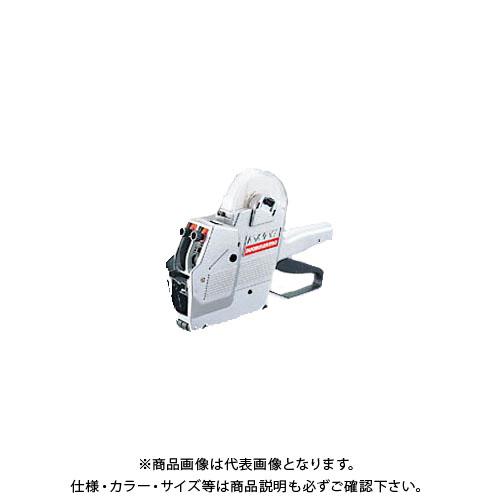 サトー ハンドラベラー ディオベラー220・8列 LT11-LB14