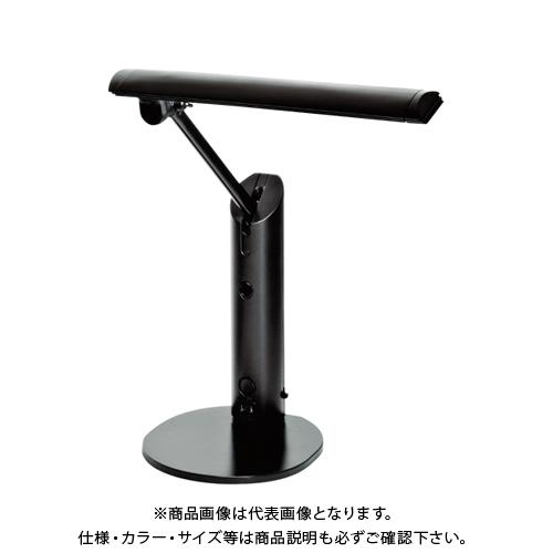 山田照明 Zライト ブラック Z-3600B