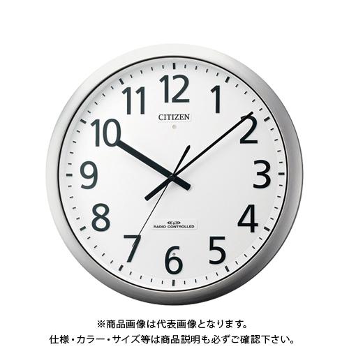 シチズン 電波時計 パルフィス484 8MY484-019