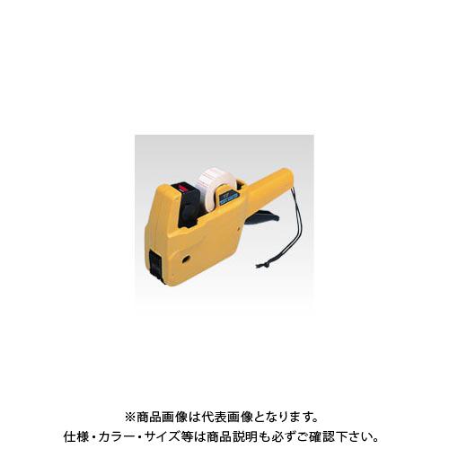 新盛インダストリ トップラベラー 1YS-8S-D 1YS-8S-D (LE-173)