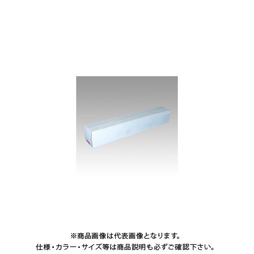 フィルムルックス フィルムルックス609 50cmX25M 10019