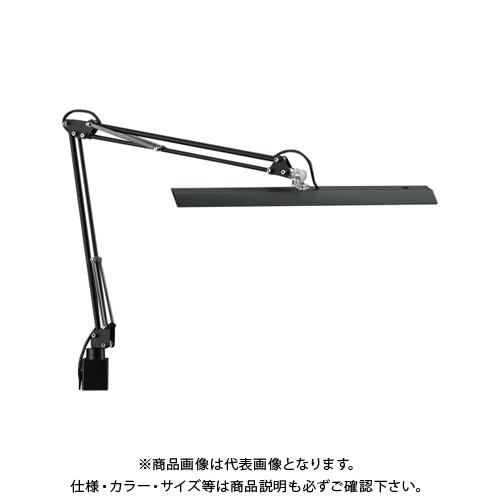 山田照明 Zライト ブラック Z-10NB