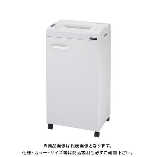 アコ・ブランズ シュレッドマスタープロ 660X GCS660X