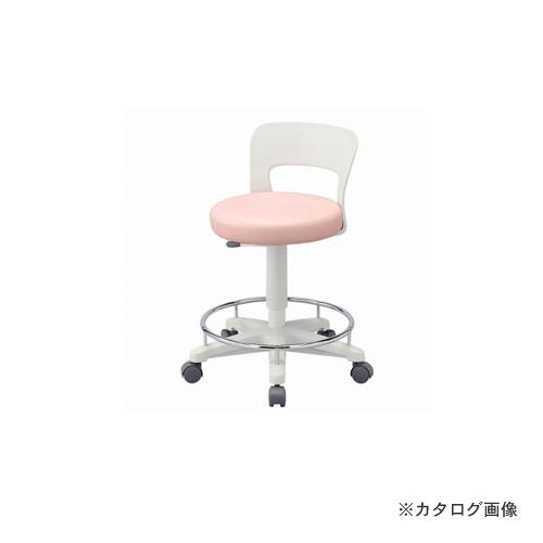 【直送品】 サンワサプライ ソフトスツール SNC-HP8