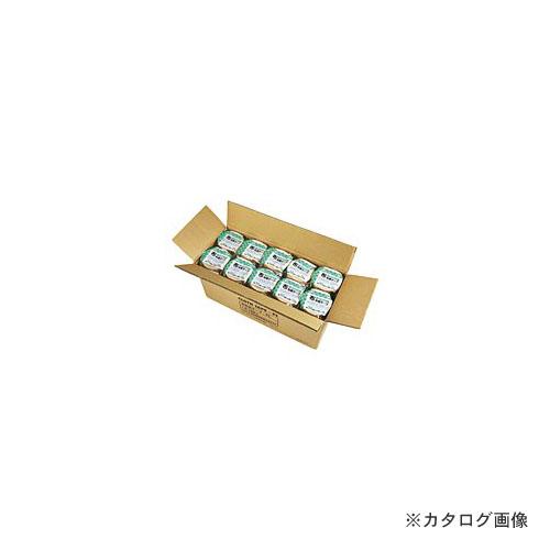 アイ・フィット 布粘着テープ 50個入り ヌノネンチャクTPPL 50MMX50P