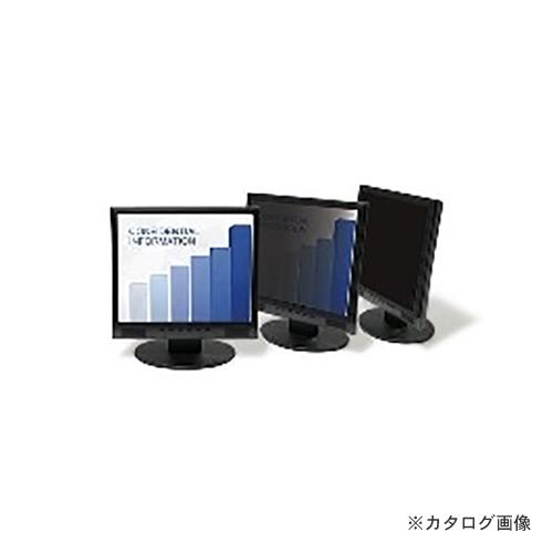 スリーエム TMセキュリティ/プライバシーフィルター PF23.6W S-SP