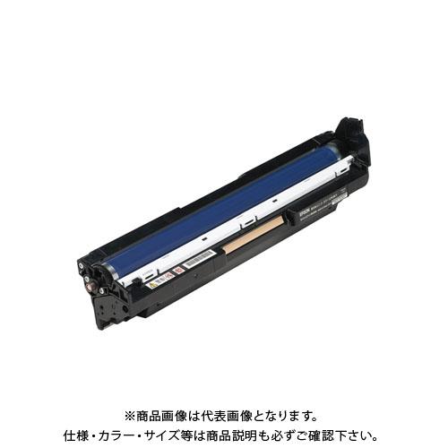 エプソン 感光体ユニット(カラー) LPC3K17