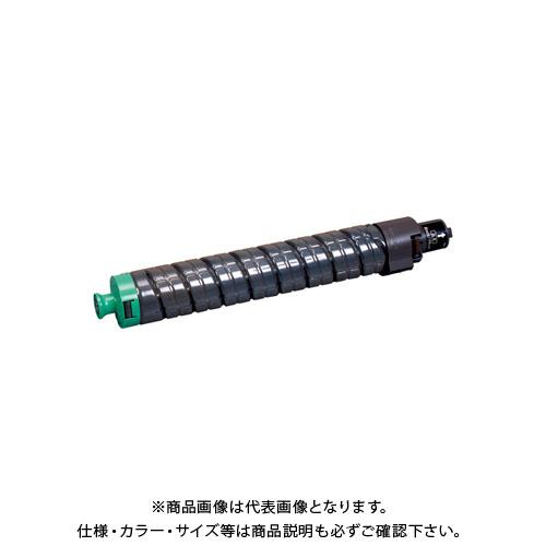 リコー リコーイプシオSPトナー C820H RI-TNLPC820BK-WJ