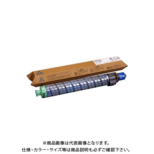 リコー リコーイプシオSPトナー C820H RI-TNLPC820CY-WJ