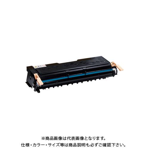 NEC PR-L8500-12 トナー PR-L8500-12(HB)