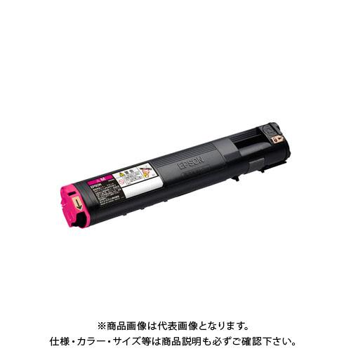 エプソン 環境推進トナー マゼンタ LPC3T21MV