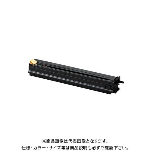 エプソン 感光体ユニット40000枚 LPC3K15