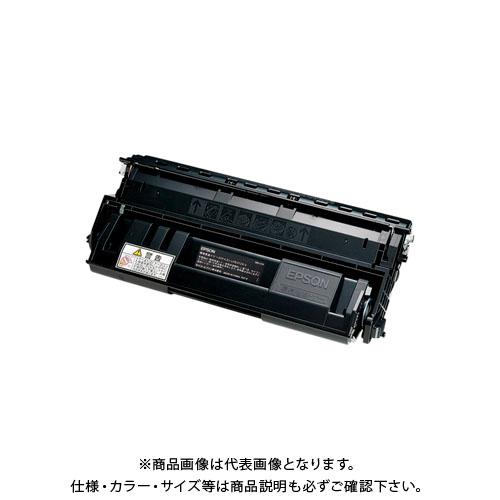 エプソン 環境推進トナー Sサイズ6000頁 LPB3T24V