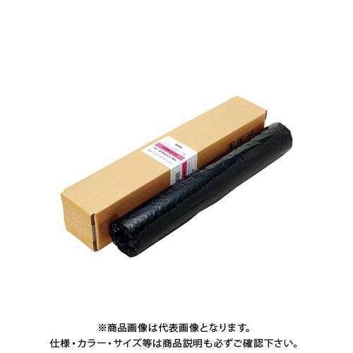 アジア原紙 大判インクジェット用紙マット合成紙 IJMW-6130