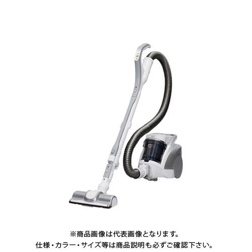 アイリスオーヤマ サイクロンクリーナー 低騒音タイプ IC-C100K-S