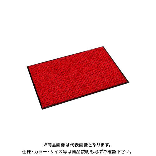 テラモト ハイペアロンワインレッド900X1500 MR-038-046-6