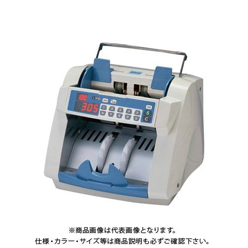 ニューコン工業 紙幣・紙葉計枚機 BN315E BN315E