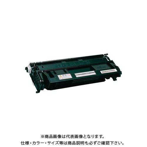 富士通 富士通プロセスカートリッジLB318B FA-PU0892120J