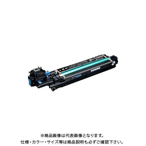 エプソン 感光体ユニット LPC4K9C