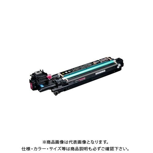 エプソン 感光体ユニット LPC4K9M