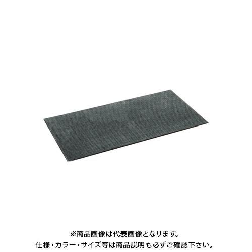 テラモト ネオレインマット 900×1800 MR-031-048-5