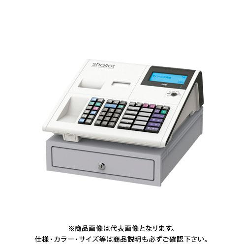 東芝テック 電子レジスター MA-700-R