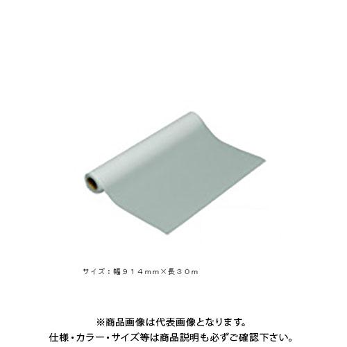 桜井 スター光沢フォト2 914×30M 2イ SKP2036