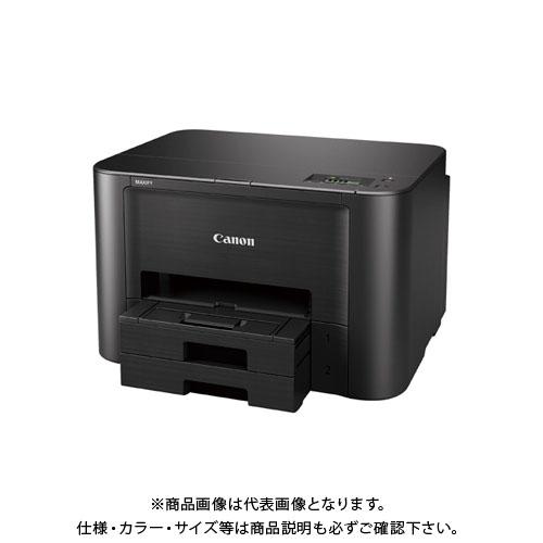 キヤノン IJプリンターMAXIFYIB4130 IB4130