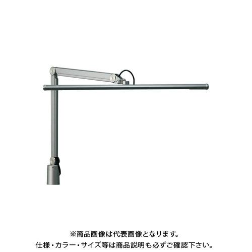 山田照明 Zライト Z-S5000SL