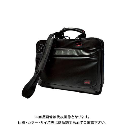 コクホー 多用途カジュアルビジネスバッグ DR-BB042-B