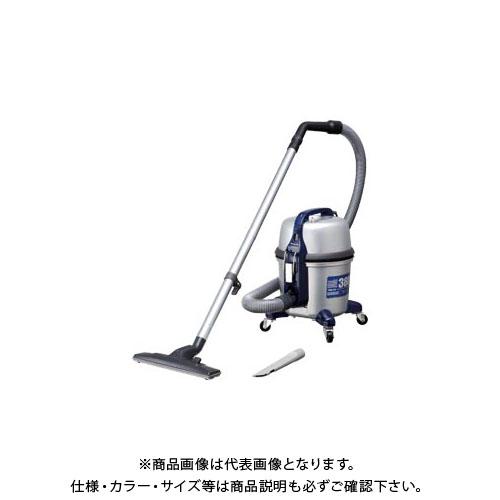 パナソニック 業務用掃除機 シルバー MC-G3000P-S