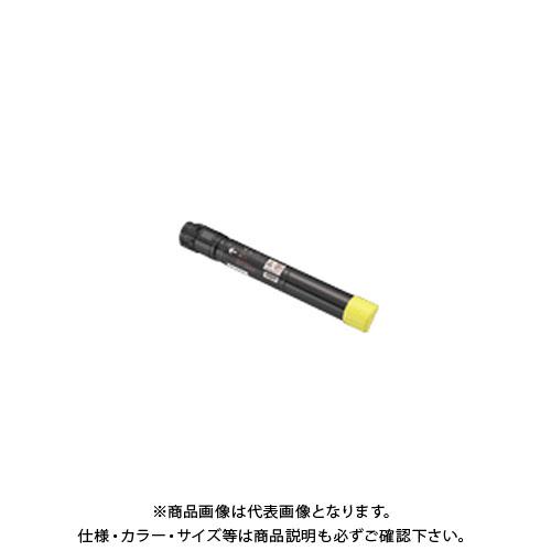 富士ゼロックス ゼロックス CT201128純正 XE-TNC2250YWJ