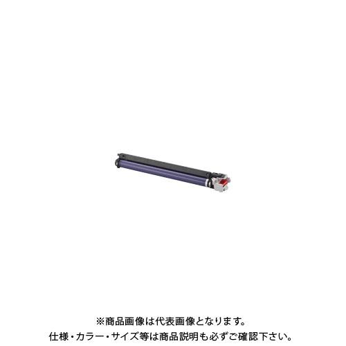富士ゼロックス ゼロックス CT350615純正 XE-DMC2250J