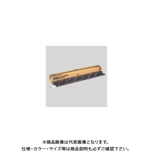 パナソニック 直管蛍光灯 25本入/箱 FL40SSEXN37