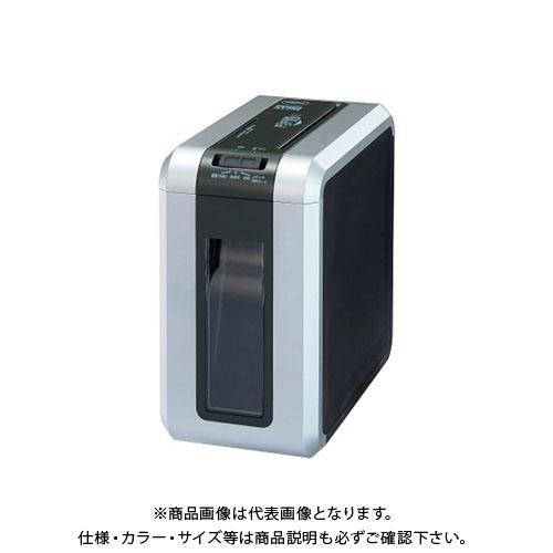 アコ・ブランズ・ジャパン マイクロカットシュレッダ GSHA17M-SB