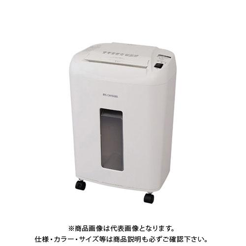 アイリスオーヤマ 細密オフィスシュレッダー OF12M