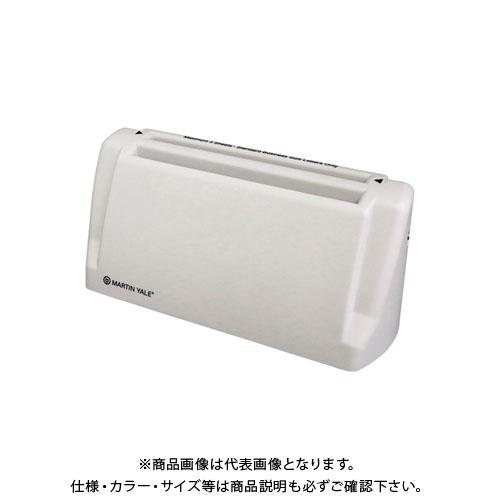 【6月5日限定!Wエントリーでポイント14倍!】ニューコン工業 卓上型小型紙折機 P6200