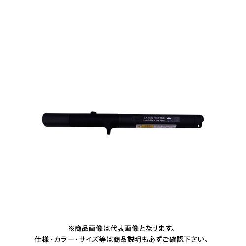 テージー STC屋外対応グリーンレーザーポインター UC-WRX5