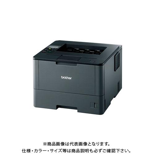 ブラザー販売 レーザープリンター HL-L5100DN