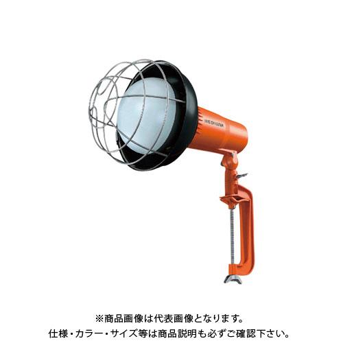 アイリスオーヤマ LED投光器3000lm LWT-3000CK