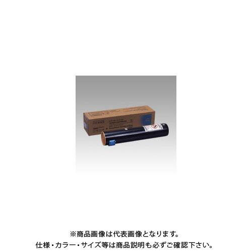 富士ゼロックス ゼロックス CT200612純正 XE-TNCT200612J