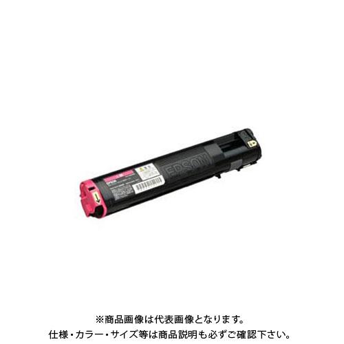 エプソン レーザープリンタ用ETカートリッジ LPCA3T11M